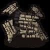 Bone Jacket icon