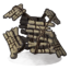 Bone Jacket icon