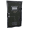 Military Armored Door icon
