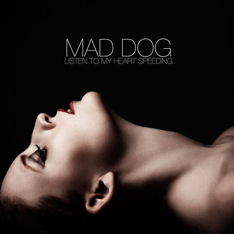 File:Faye - Mad Dog.jpg