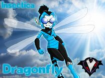 1430120623.playboyvampire insectica - dragonfly