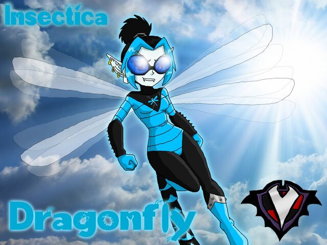 File:1430120623.playboyvampire insectica - dragonfly.jpg