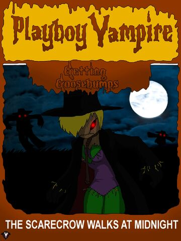 File:Getting Goosebumps - The Scarecrow Walks At Midnight.jpg