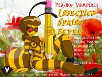 1427193890.playboyvampire insectica spring fever ad