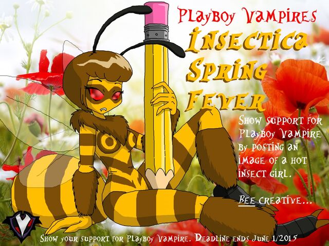 File:1427193890.playboyvampire insectica spring fever ad.jpg