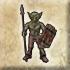 Boggart raider