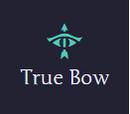 True Bow