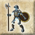 Animated armor w polearm.png