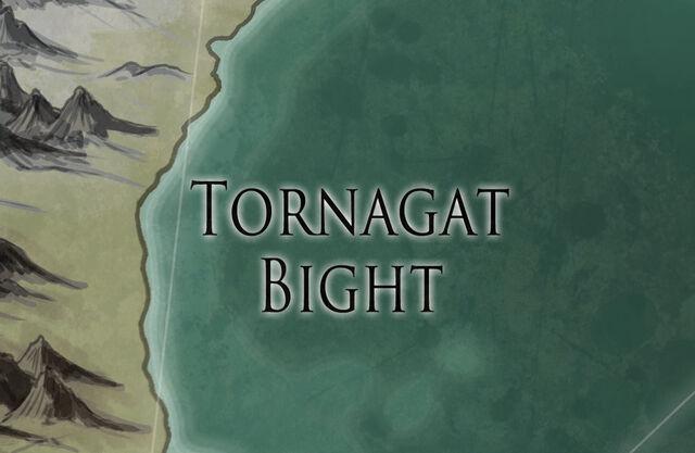 File:Tornagat bight.jpg