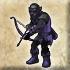 Barghest archer.png