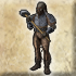 File:Forgeborn guard.png