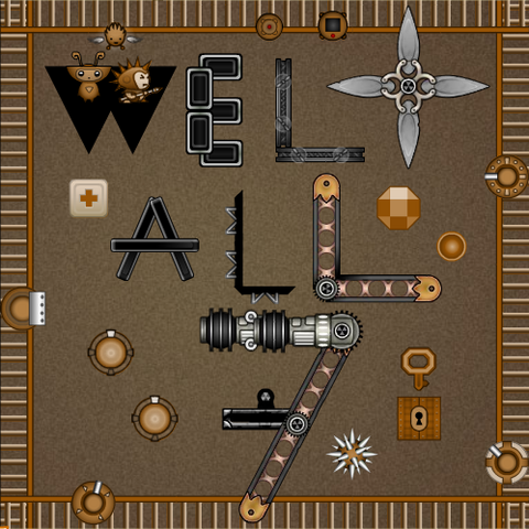 File:Weltall 7 PC avatar.png