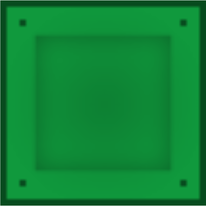 File:Rectangle.png