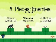 File:Game171174ScreenShot.jpg