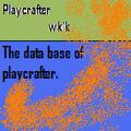 Thumbnail for version as of 09:10, November 7, 2009