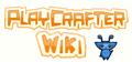 Thumbnail for version as of 03:52, November 8, 2009