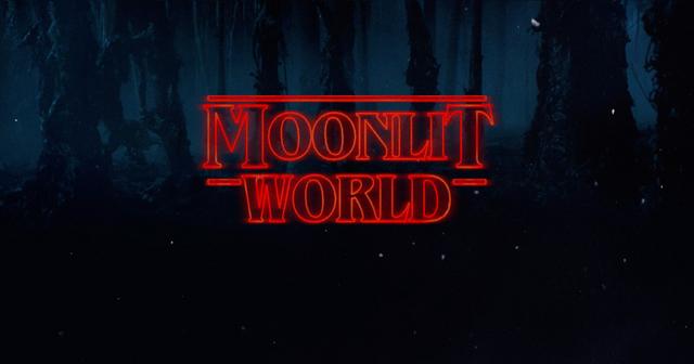 File:Moonlit-world.png