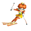 Daisywinter.png