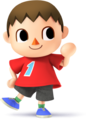 Villager SSB4.png