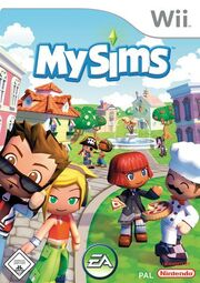 MySims-Wii-box-art-mysims-274852 424 600