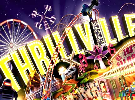 File:Thrillville-1.jpg