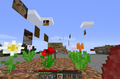 Thumbnail for version as of 01:07, April 21, 2015