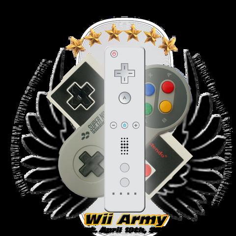 File:WiiArmyLogoConrollers.png