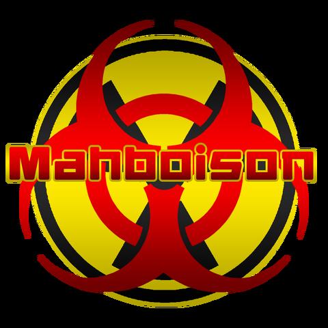 File:MahboisonLogo2016.png