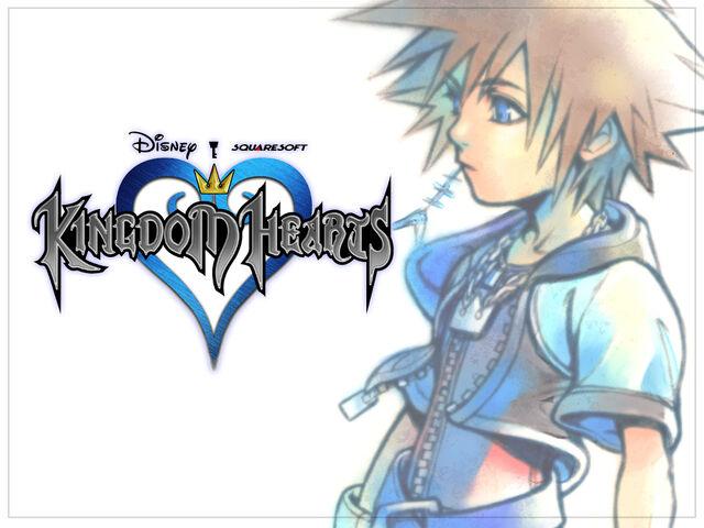 File:Sora---Kingdom-Hearts-kingdom-hearts-502007 1024 768.jpg