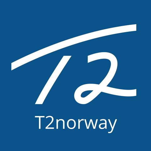 File:T2norway Logo-0.png
