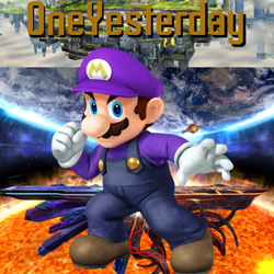 OneYesterday