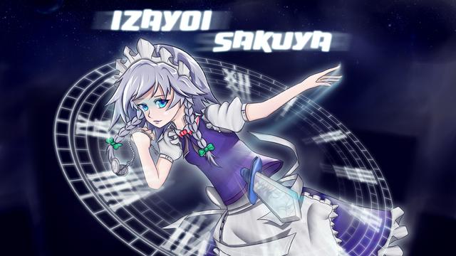 File:Sakuya-Izayoi-Full2.png
