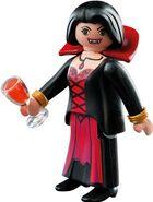5158,figure number 8-dracula's wife