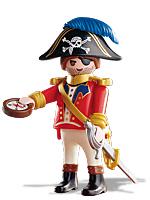 File:Captain bart (18).jpg
