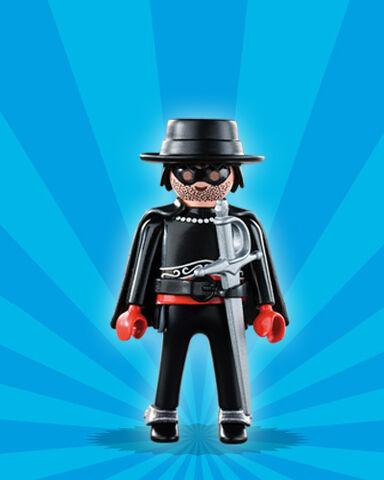 File:Zorro.jpg