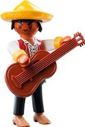 5157,figure number 7-mexican
