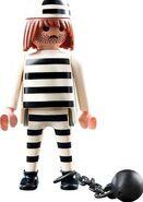 5157,figure number 8-prisoner