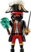 5157,figure number 1-pirate