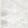 Miniatura de la versión de 18:27 20 abr 2010