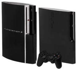 File:250px-PS3Versions.png