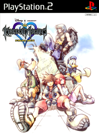 File:339px-Japanese Cover Art KHIFM.png