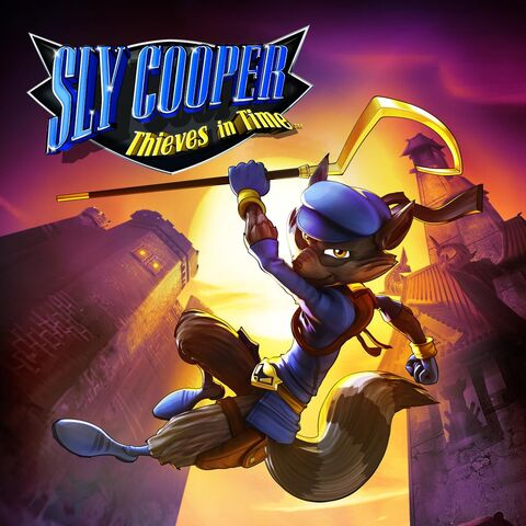File:Sly Cooper Thieves in Time.jpg