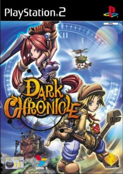 File:252px-Dark Chronicle cover.jpg