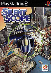 File:Silent Scope.jpg