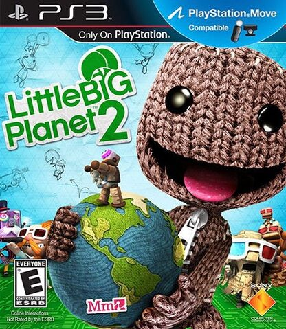 File:LittleBigPlanet 2.jpeg