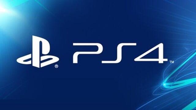 File:Ps4 Logo.jpg
