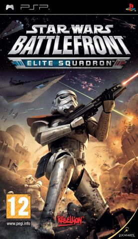 File:Star Wars Battlefront- Elite Squadron.JPG
