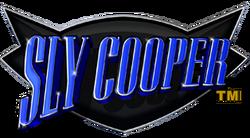 SlyCooperLogo