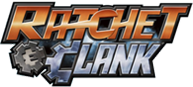 Ratchet and clank-logo