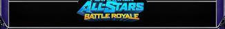 Rival arenat2